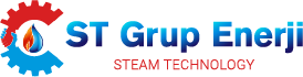 ST Grup Enerji - Steam Technology